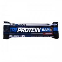 TRI Protein Bar (50г)