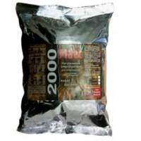 Масс 2000 (0,8кг)