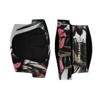 Перчатки женские Sublimada LV45