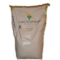 Lactomin 80 (20кг)