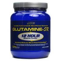 Glutamine-SR (1000г)