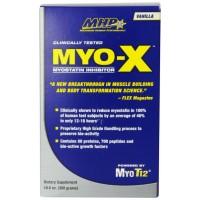 Myo-X (300г)