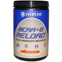 BCAA + G Reload (330г)