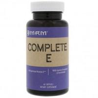Complete E (60капс)