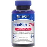 TribuPlex 750 (60капс)