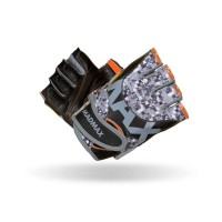 Перчатки MadMax MTI-831