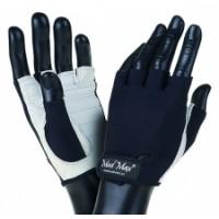 Перчатки Basic MFG-250