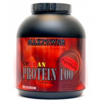 Protein 100 (2кг)