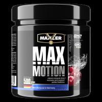 Max Motion (500г)