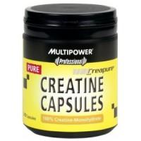 Creatine Capsules (210капс)