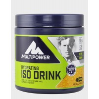 Hydrating Iso Drink (420г)