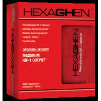 HexaGHen (56капс)