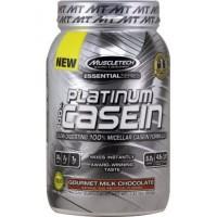 Platinum 100% Casein (824г)
