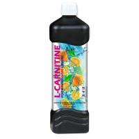 L-carnitine 66000 (500мл)