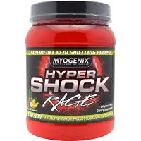 HyperShock Rage (880г)