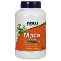 Maca 500 мг (250капс)