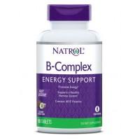 B-Complex Fast Dissolve (90таб)