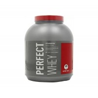 Perfect Whey (2,27кг)