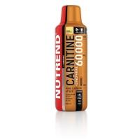 Carnitine 60000+ Synephrine (500мл)