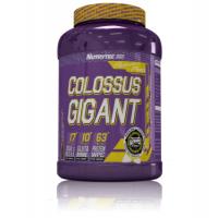 Colossus Gigant (3кг)