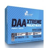 DAA Xtreme Prolact-Block (60 таб)