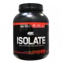 Isolate GF (1,36г)