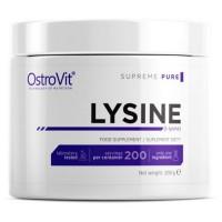 Lysine (200г)