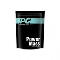 Power Mass (1кг)