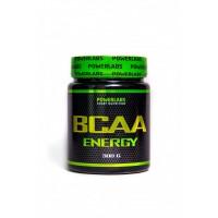 BCAA Energy (300г)