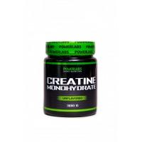 Creatine Monohidrate (300г)