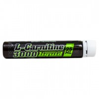 L-Carnitine 3000 (25мл)