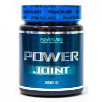 Power Joint (300г)