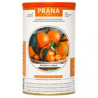 Prana food мандарин с цедрой (600г)