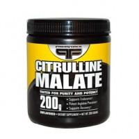 Citrulline Malate (200г)