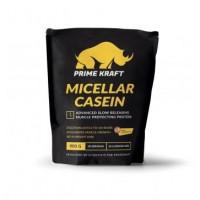 Micellar Casein (900г)