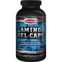 Amino Gel-Caps (200капс)