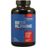Beta Alanine Extreme (240капс)