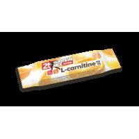 ProteinRex L-CARNITINE (40г)