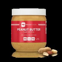 Peanut Butter (500г)