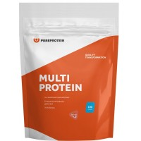 Multi Protein (3000г)