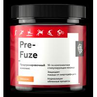 Pre-Fuze (210г)