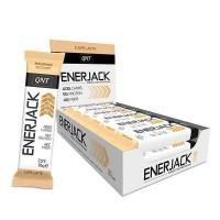 Enerjack (cafe latte) (75г)