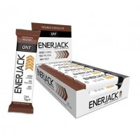 Enerjack (double chocolate) (75г)