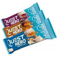 Quest Hero (60г)