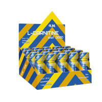L-Carnitine Shot 3000 (20х60мл)