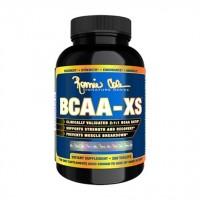 BCAA-XS (200капс)