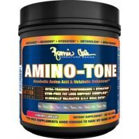 Amino-Tone (390 гр)
