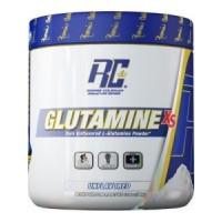 Glutamine-XS (300г)