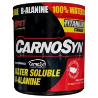 CarnoSyn (250г)