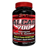 ALCAR Powder (87,5г)